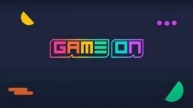 Amazon Launches GameOn App On iOS
