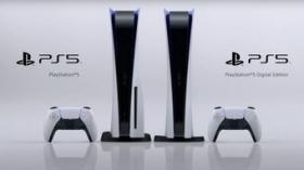 Maar liefst 25 exclusieve games in ontwikkeling voor PlayStation 5