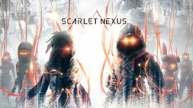 Scarlet Nexus New Mods Introduce Ultrawide Resolution Support, Improved Visuals