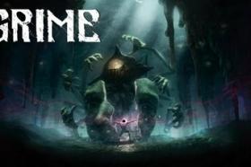 Adventure Platform game GRIME heeft nieuwe trailer en releasedatum gekregen