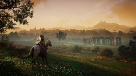Assassin's Creed Infinity Will be Live Service With Multiple Settings – Rumor
