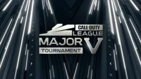 Call Of Duty League Returning To Fan-Attended Live Events With Stage V Major