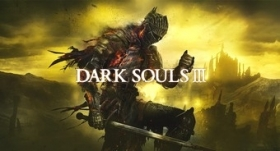Dark Souls 3 Now Runs at 60 FPS on Xbox Series X | S With FPS Boost, but at a Low 900p Resolution