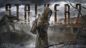 S.T.A.L.K.E.R. 2 Heart of Chernobyl laat zich zien in tech video