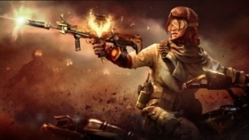 Call Of Duty: Warzone -- 50,000 More Accounts Have Been Banned