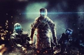 Nieuwe details omtrent Dead Space Remake bekendgemaakt