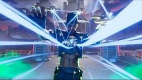 New Apex Legends Trailer Details Seer's Abilities