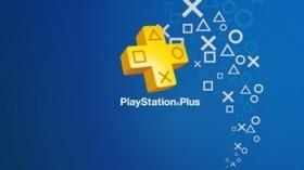 Dit zijn de PlayStation Plus Games van augustus 2021