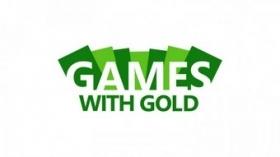 Dit zijn de Xbox Games with Gold van augustus 2021