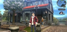 The Legend of Heroes: Trails of Cold Steel coming to PC