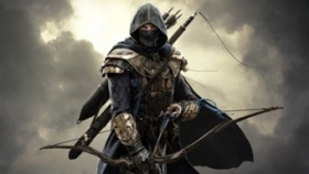 Elder Scrolls Online Will Be Free Throughout the Week