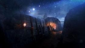 Battlefield 1 Premium Players Receiving New Map in June
