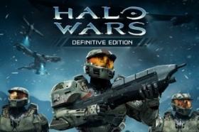 Halo Wars: Definitive Edition komt naar Steam