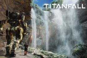 Titanfall 2 krijgt volgende week nieuwe gratis DLC