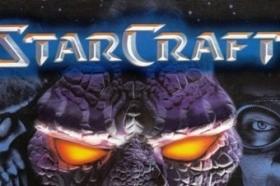 Originele StarCraft vanaf nu gratis speelbaar