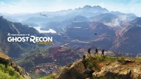 Narco Road-DLC voor Ghost Recon: Wildlands is verschenen