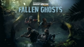 Ghost Recon: Wildlands' Level Cap Increases In New DLC