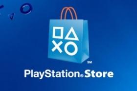 Sony komt ook het geld uit je zak kloppen