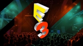E3 2017: 14 Most-Watched Video's