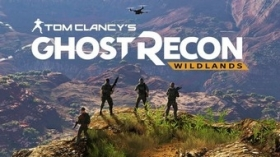 Tom Clancy's Ghost Recon Wildlands – Ghost Pack : Santa Blanca DLC now available on Xbox One