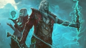 The Dead Will Rise in Diablo III Starting June 27