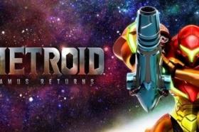 Legacy Editie van Metroid: Samus Returns showt goodies