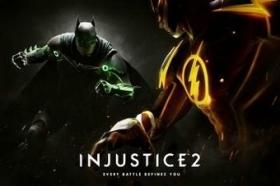 Sub-Zero zorgt voor verkoeling deze zomer in Injustice 2