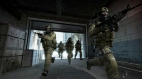 What To Watch This Weekend: Counter-Strike, League Of Legends, And Games Done Quick