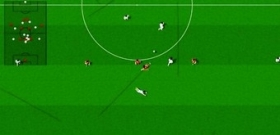 Dino Dini's Kick Off Revival slides onto PC this month