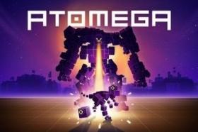 Atomega is nieuwe exclusieve Steam-titel van Ubisoft