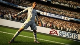 FIFA 18 Ratings: Top 100 Players Revealed