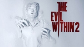 The Evil Within 2 New Trailer Shows Us Mobius Agents Who Will Help Us Along The Way