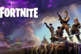 Fortnite krijgt Battle Royal mode