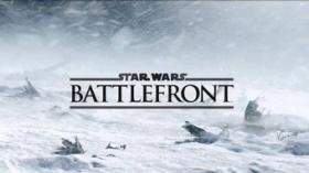 Star Wars Battlefront Season Pass vanaf nu gratis verkrijgbaar