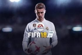 FIFA 18-demo is nu te downloaden