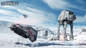 Star Wars Battlefront Season Pass Currently Free On All Platforms
