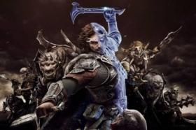 Hilarische tv-reclames toont Orcs uit Middle Earth: Shadow of War