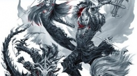 Divinity: Original Sin 2 is Out Today, Dev Releases Video Update