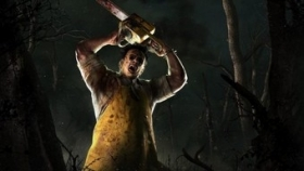 Dead by Daylight Leatherface Added as DLC, Coming to Consoles Later
