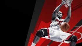 NBA 2K18 out now on Xbox One and delivers the ultimate NBA experience!