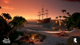 Sea of Thieves New Video Shares 'Top 10 Things You Need To Know' About The Game