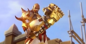 5 Things to try in the next Overwatch free weekend