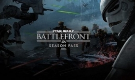 PSA: You Can Still Grab Star Wars Battlefront's Season Pass for Free