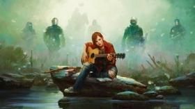 The Last of Us Remastered krijgt nieuwe PS4 Pro patch met meer mogelijkheden