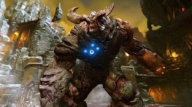 DOOM Switch To Release This December, According To Retailer – Rumor