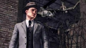 Nintendo Switch Gets Skyrim, L.A. Noire, And Doom Within A Single Week