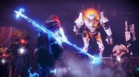 Destiny 2 PC Pre-Load Starts on October 18th