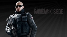 Prepare for Desert Ops in Rainbow Six Siege with the latest outfit DLC