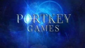 New Harry Potter Games for Mobile and Consoles Being Made by Portkey Games