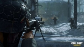 Call Of Duty: WW2 Announces Big Changes After Launch Issues